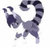 FaeTrixx's avatar