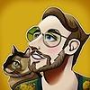FaeTroubadour's avatar