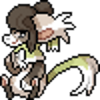 faeviinn's avatar