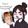Faeyana's avatar
