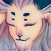 faeydawn's avatar