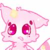Faeyrie's avatar