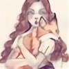 Faeyrn's avatar