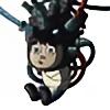 Faezal's avatar