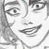 Faezer's avatar