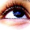 faf115's avatar