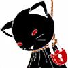 fafa-sama's avatar