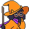 FafaMeow's avatar