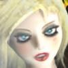fafcf09's avatar