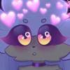 Faffiii's avatar