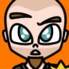 fafflings's avatar