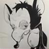 fafio's avatar