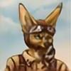FAFLV-Yosuke's avatar