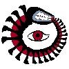 Fafnir313's avatar
