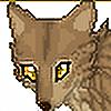 Fafnirinasodabottle's avatar
