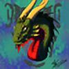 FafnirSnakebite's avatar