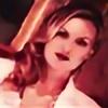 FafnirsWind's avatar