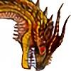 Fafnirx's avatar