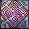 Fafnisbani's avatar