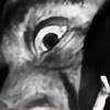 fafranca's avatar