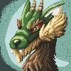 Fafrir's avatar