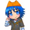 FafyFalentine's avatar