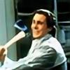 fagara's avatar