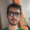 Fage1999's avatar
