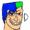 FaggatronD's avatar