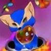 Faggier's avatar