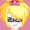 faggoot's avatar