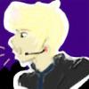 fagiselle's avatar