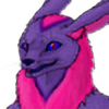 Fagu-Aegeis's avatar