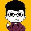 Fagua-Art's avatar