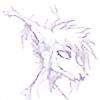 FaGulust's avatar