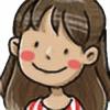 faguu's avatar