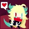 Fah12enHeiTo's avatar