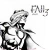 FAH3's avatar