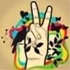 fahabb's avatar