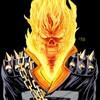 Fahad-Naeem's avatar