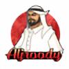Fahad511's avatar