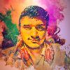 fahadaneeb's avatar