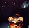 Fahaddays's avatar