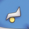 FahadHussaien's avatar