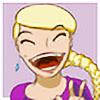 Faharis's avatar