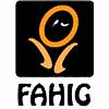 FAHIG's avatar