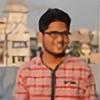 fahimed's avatar