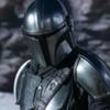 FAHIX's avatar