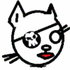 fahlra's avatar