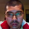 fahmiholic's avatar